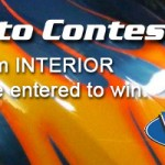 Enter Our Custom Interior Photo Contest