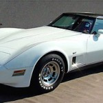 Which Corvettes are Considered the Best of the Worst?