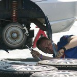 6 Easy Car Problems You Can Troubleshoot Yourself