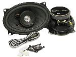 Aftermarket Speakers 73-77