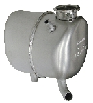 Expansion Tank C3 68-72