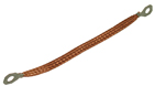 Radio Ground Strap 78-82