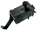 78-82 Wiper Switch**Discontinued**