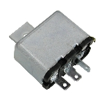 Power Window Relay 68-72