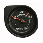 Temperature Gauge C3 68-72