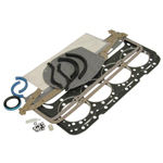 Engine Gasket Set C4