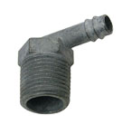 Intake Vacuum Fitting 78-82