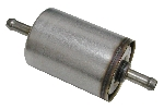 Fuel Filters 78-82
