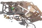 Carburetors / Carb Rebuild Kits 63-67
