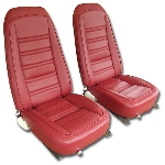 Seat Related 73-77