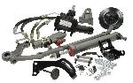 Power Steering Conversion Kits C2