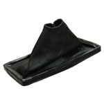 Shifter Boot (Automatic) 78-82