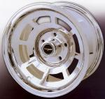 73-77 Aluminum Wheel Sets
