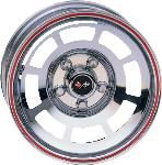 Wheels and Wheel Parts 78-82