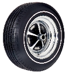 Tires 63-67
