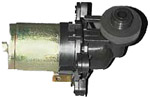 78-82 Washer Pump