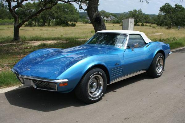 15 Best Stars & Cars images | Corvette, Autos, Chevy