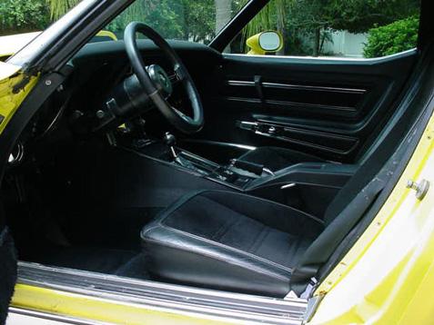 1977cloth