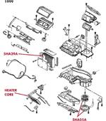 c5 technical diagrams volunteer vette corvette parts. Black Bedroom Furniture Sets. Home Design Ideas