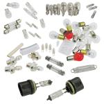 84-88 COUPE COMPLETE INTERIOR/EXTERIOR BULB KIT