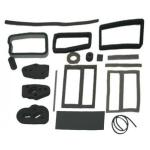 97-04 A/C EVAPORATOR SEAL KIT