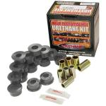 97-04 URETHANE REAR STABILIZER ARMS BUSHING SET