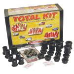 97-04 URETHANE BUSHING SUSPENSION KIT