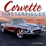 CORVETTE MASTERPIECES