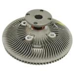 71-79 FAN CLUTCH (REPLACEMENT)