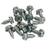68-82 DOOR ACCESS COVER PLATE SCREW SET