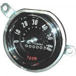 55-57 TACHOMETER (DISTRIBUTOR DRIVEN)