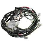 68 HEADLIGHT WIRING HARNESS