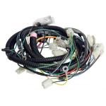 80 HEADLIGHT WIRING HARNESS