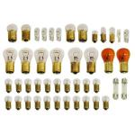 71 LIGHT BULB KIT
