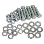 75-82 CATALYTIC CONVERTER BOLT SET (32 PCS)