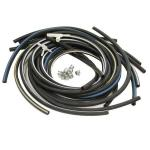 77-82 HEAT/AIR CONTROL VACUUM HOSE KIT