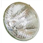 63-67 CORRECT T-3 HEADLIGHT BULB (HIGH BEAM)