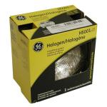 63-82 HALOGEN HEADLIGHT BULB (HIGH BEAM)