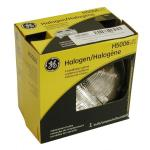 63-82 HALOGEN HEADLIGHT BULB (HIGH / LOW BEAM)