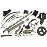 70-74 (ND) POWER STEERING CONVERSION KIT (BB)