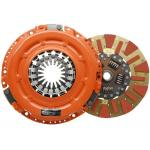 70-81 (ND) CENTERFORCE CLUTCH KIT