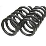63-82 FRONT COIL SPRINGS (SB W/O AIR) (PR)