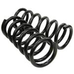 63-82 FRONT COIL SPRINGS (SB W/AIR; BB ALL) (PR)