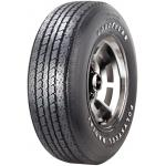 78-79 (ND) GOODYEAR POLYSTEEL RADIAL TIRE