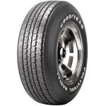 79-82 (ND) GOODYEAR POLYSTEEL RADIAL TIRE
