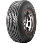 78-79 (ND) GOODYEAR GT RADIAL TIRE