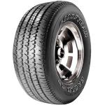 79-82 (ND) GOODYEAR EAGLE GT RADIAL TIRE