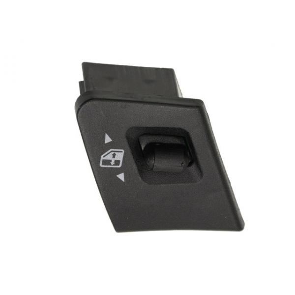 90-91 POWER WINDOW SWITCH (RH)