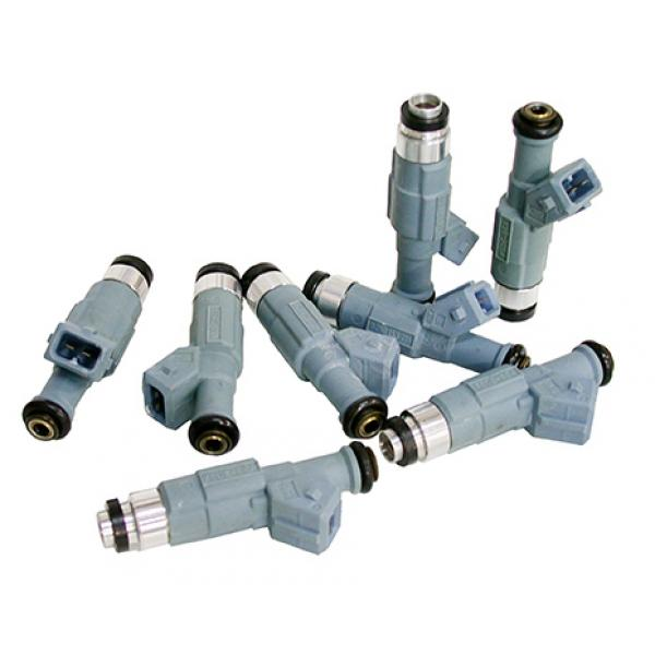 85-96 FUEL INJECTOR SET (8PCS) (BOSCH III) 24#