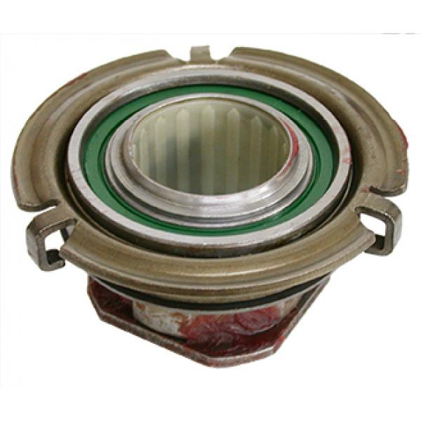 94-96 CLUTCH THROW OUT BEARING